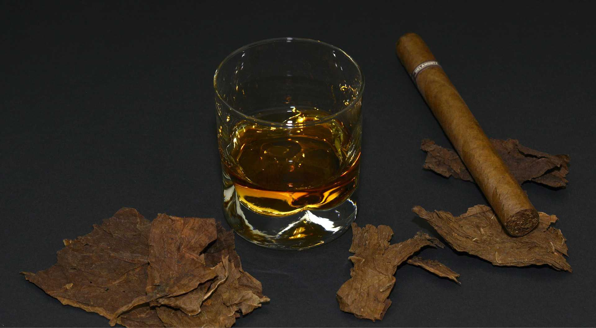 Impact of Smoking and Alcohol on Male Infertility